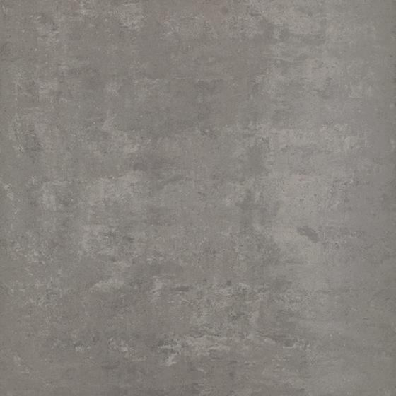 Mistral Grafit Mat 29,8x29,8
