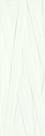 Elia Bianco Struktura B 25x75