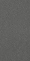 Solid Grafit Poler 29,8x59,8