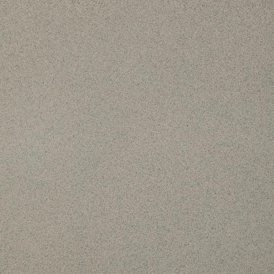 Solid Silver Poler 59,8x59,8