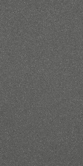 Solid Grafit Mat 29,8x59,8