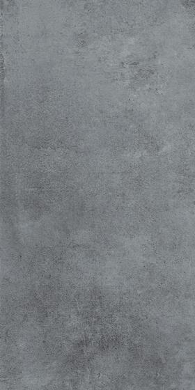 Chromatic Grafit Mat 29,8x59,8