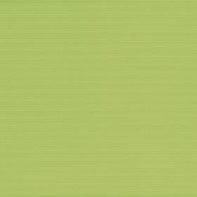 Synthio Verde Terakota 33,3x33,3x0,8