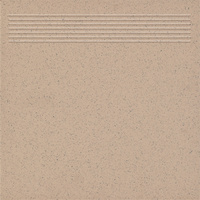A100 Beige Steptread 30x30