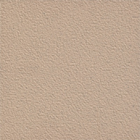 A100 Beige Structure 30x30