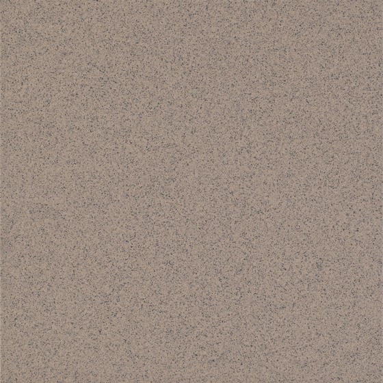 H200 Grey Structure 30x30