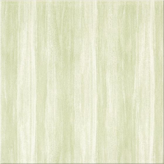 MPP 140 Green 33,3x33,3