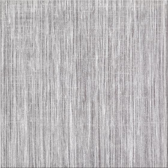 MPP 150 Grey 33,3x33,3