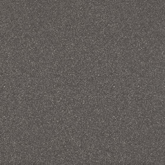 N500 Graphite FBM4247-MS 30x30