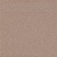 R400 Beige-Brown Steptread 30x30