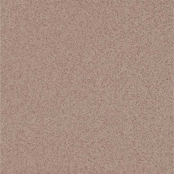 R400 Beige-Brown Structure 30x30