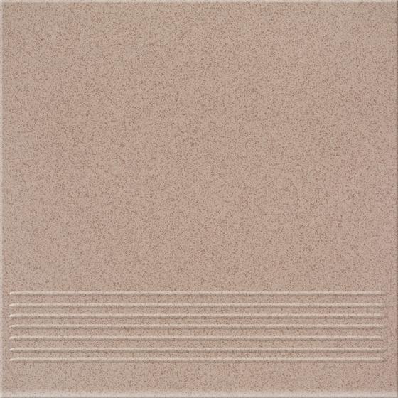 RX400 Beige-Brown Steptread 29,7x29,7