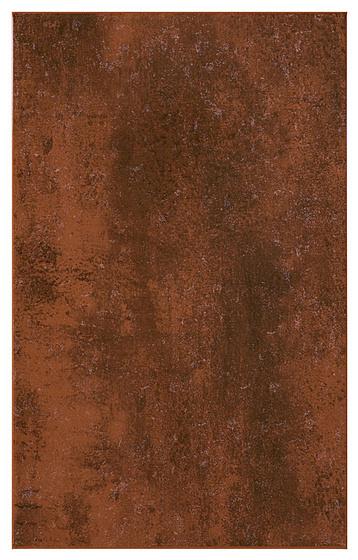 Elvana Brown 1 25x40