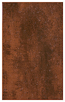 Elvana Brown 1 25x40