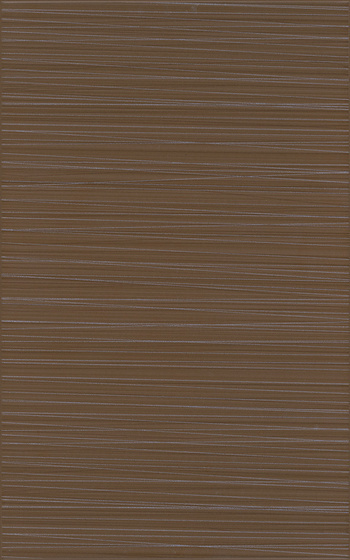 Euforia Brown 2 25x40