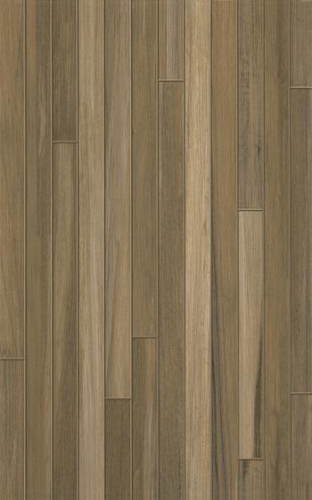 PS 207 Brown Stripes 25x40