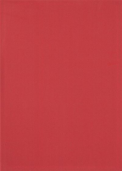 Optica Red 2 25x35