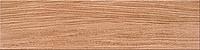 Allwood Teak 14,8x59,8