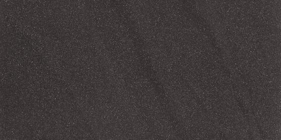 Kando Anthracite Satin 29,5x59,4