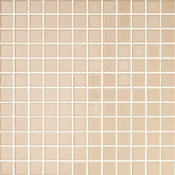 Mozaika Palette Beżowa 30x30