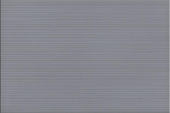 PS 240 Szara 30x45