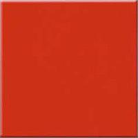 PS Aplauz Czerwony 10x10