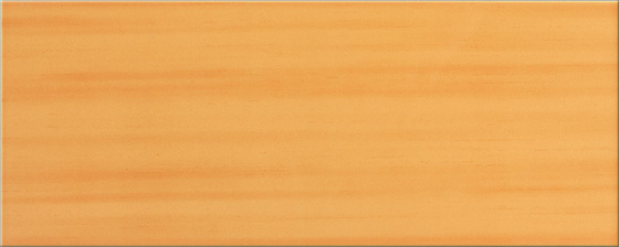 PSMN Capri Orange 20x50