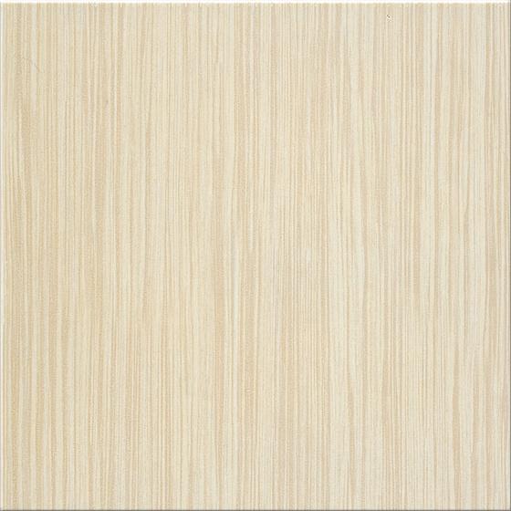 PU Zebra Krem 33,3x33,3