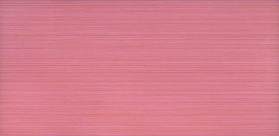 PS Linero Róż 29x59,3