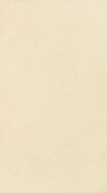 Chic Stone Glazura 2 33,3x60x0,8