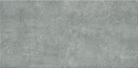 Pietra Grey 29,7x59,8