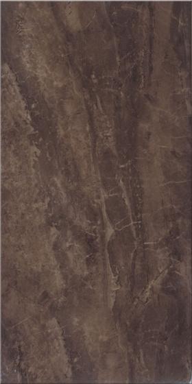 PSM Leandra Brown 29,7x60