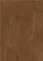 Selva Brown 1 25x35