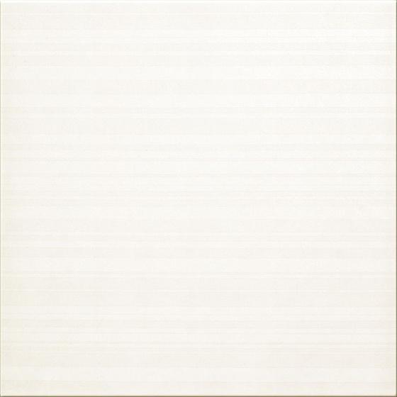 Organza Biała 29,7x29,7