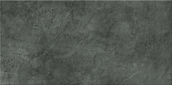 Pietra Dark Grey 29,7x59,8