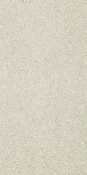 Doblo Silver Poler 29,8x59,8