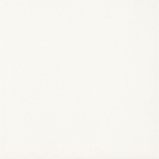 Gammo Biały Mat 19,8x19,8