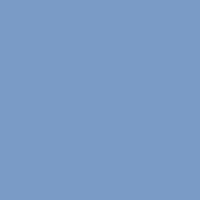 Gamma Niebieska Połysk 19,8x19,8