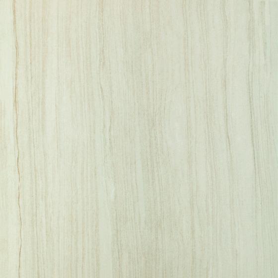 Nikita Beige 40x40