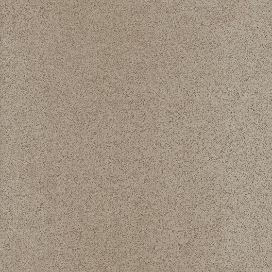 Pulsar Brown Sól-Pieprz Mat 30x30