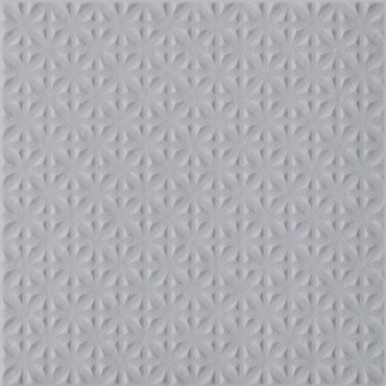 Gammo Szary Struktura 19,8x19,8