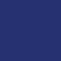 Gamma Kobaltowa Mat 19,8x19,8