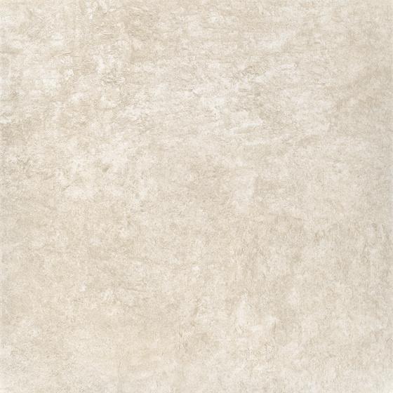 Volpe Bianco Mat 40x40