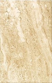 Amaro Beż Glazura 25x40x0,8