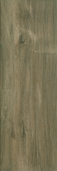 Wood Basic Brown 20x60