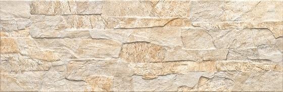 Aragon Sand 45x15