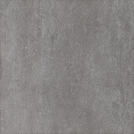 Sextans Grafit Mat 40x40