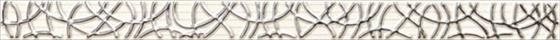 Listwa Indigo 1 2,5x36
