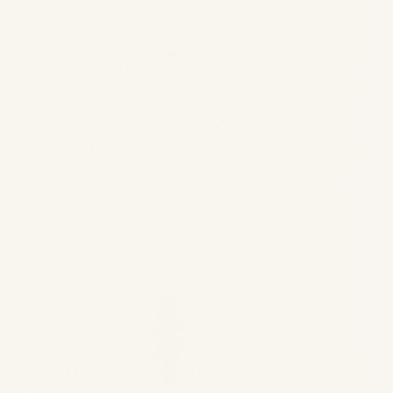 Gamma Bianco Mat 19,8x19,8