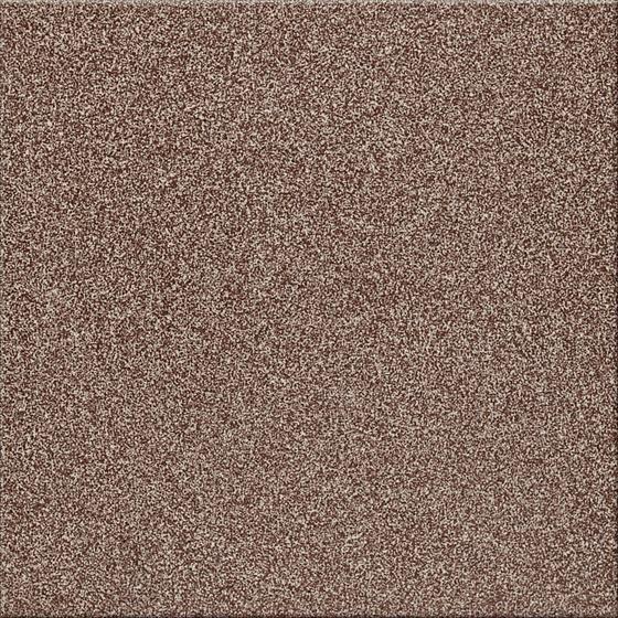 Kallisto Brown 12 mm 20x20